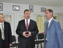 В России с 1 января вступили в силу поправки к закону о трудовой миграции - Все о переселении в РФ - Переселение - Россия в Кыргызстане