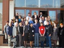 Государственная программа по оказанию содействия добровольному переселению в Российскую Федерацию соотечественников, проживающих за рубежом - Госпрограмма добровольного переселения в Россию - Переселение - Россия в Кыргызстане